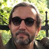 Jordi S.