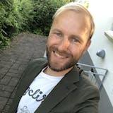 Rasmus H.