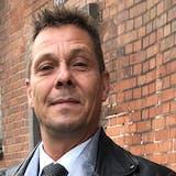 Morten K.