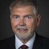 Bjørn K.