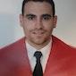 Carlos N.