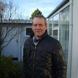 Henrik G.
