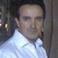Santiago P.
