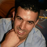 Karim H.