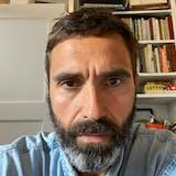 Luca R.