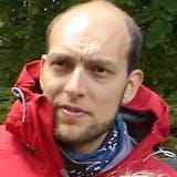 Claus J.