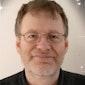 Ulrik L.