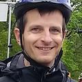 Tim Conze