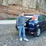 Andreu M.