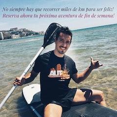 Rodrigo Arnedo Gonzalez