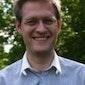 Morten B.
