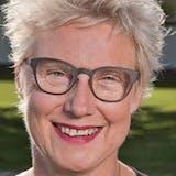 Gitte M.