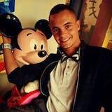 Mickey H.