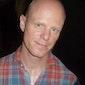 Jens K.