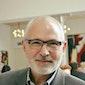 Claus H.