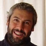 Alvaro I.
