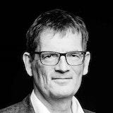 Morten W.