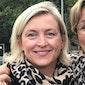 Ulla H.