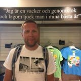 Patrik W.