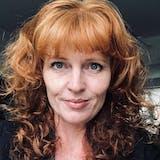 Katrine W.