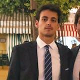 Álvaro M.