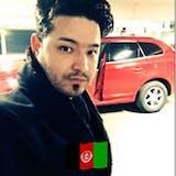 Mojtaba R.