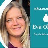 Eva O.
