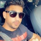 Basharmal S.