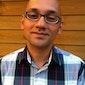 Saeed J.