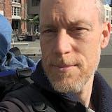 Svend C.