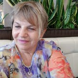Ljiljana M.