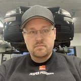 Jesper P.