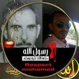 Muhieddin A.
