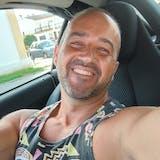 Raul F.
