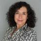 María G.