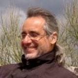 Alberto D.