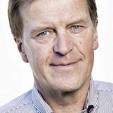 Niels B.