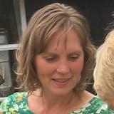 Ulla M.