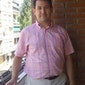 Leopoldo S.