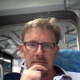 Jesper H.