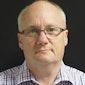 Carsten V.