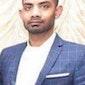 Rikshan S.