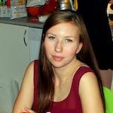 Mathilde S.